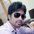 Profile photo of Milon Biswas